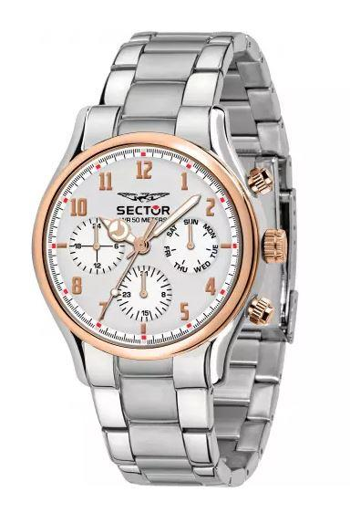 Orologio Sector 660 - SECTOR