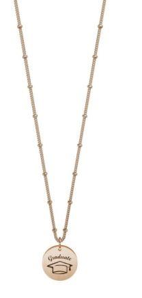 Collana Donna Kidult special moments - KIDULT