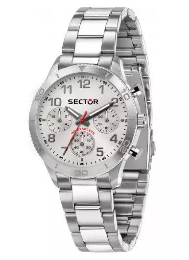 Orologio Sector 270 - SECTOR