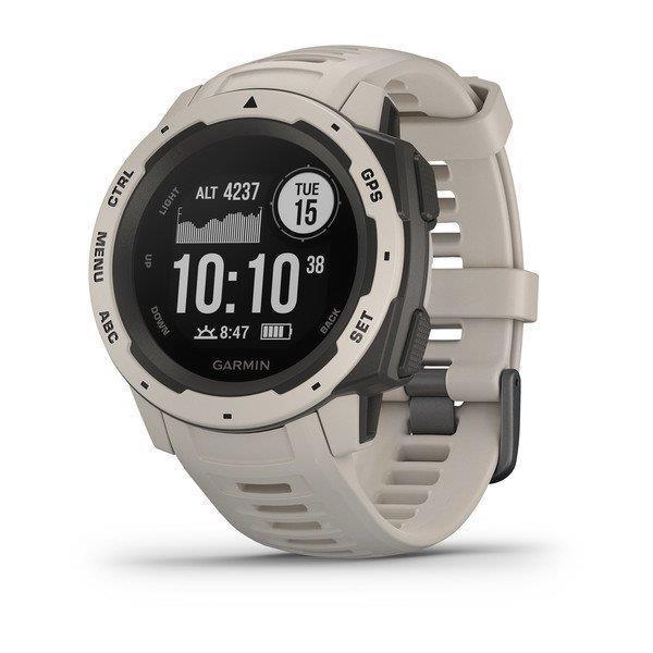 Orologio Instinct GPS Tundra - GARMIN