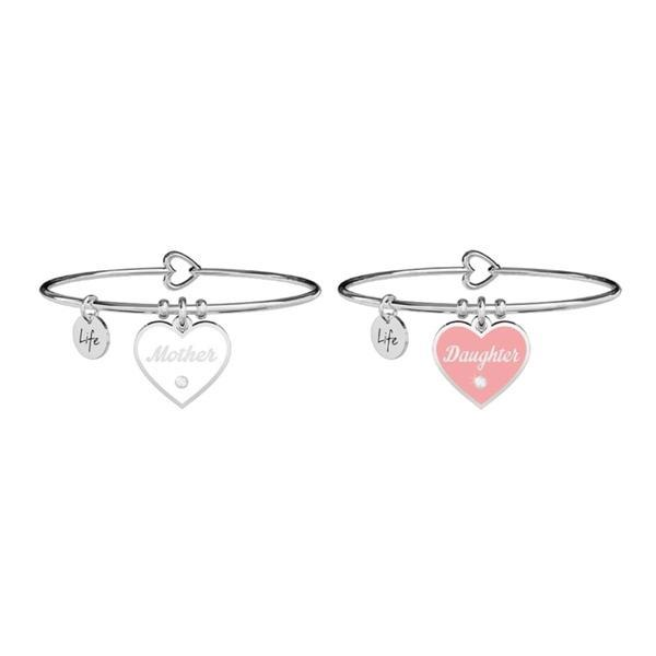 Bracciale kidult Mother And Dauther - KIDULT