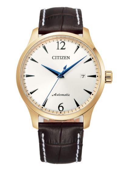 Orologio Citizen Automatico - CITIZEN