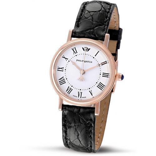 Orologio Philip Watch Boudoir - PHILIP WATCH