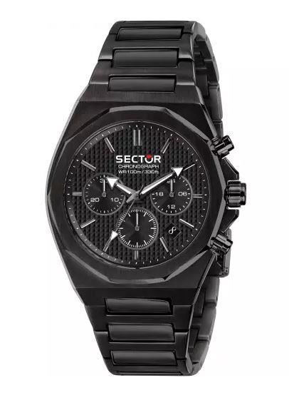 Orologio Sector 960 - SECTOR