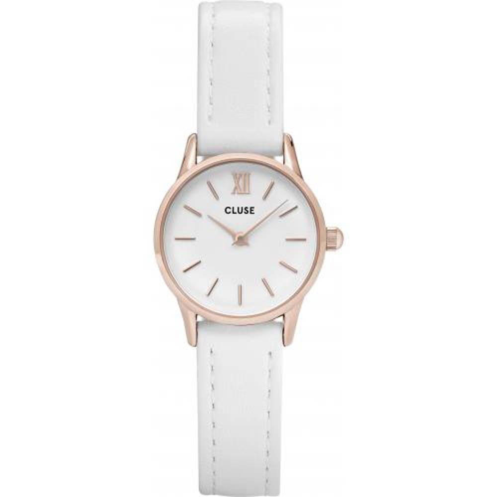 orologio solo tempo donna Cluse La Vedette - CLUSE
