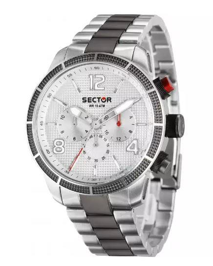 Orologio Sector 850 - SECTOR