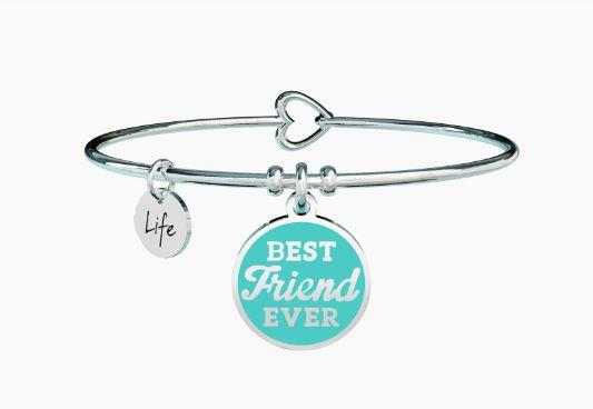 Bracciale Kidult Best Friends - KIDULT