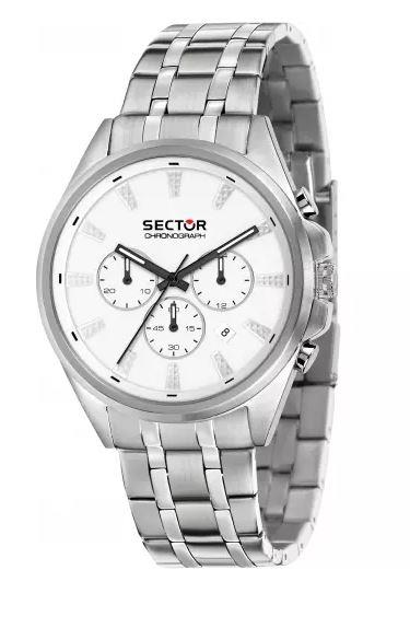 Orologio Sector 280 - SECTOR