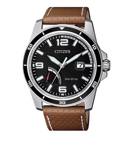 Orologio Citizen Marine Reserver - CITIZEN