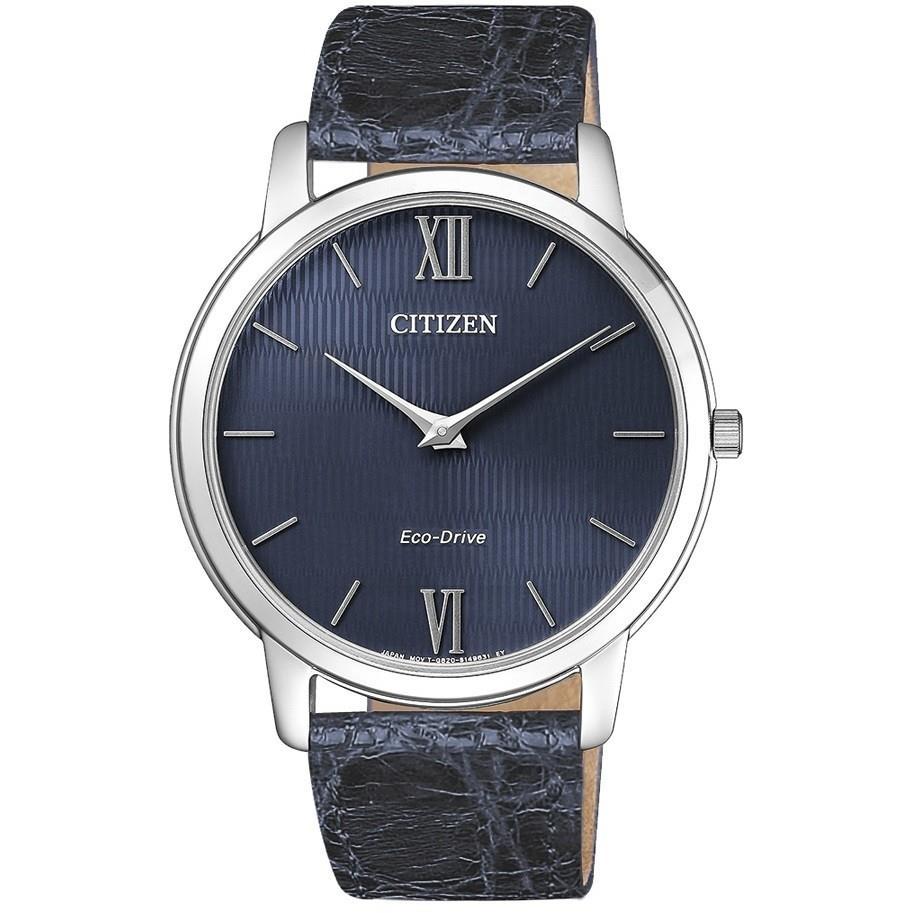Orologio Citizen Stiletto - CITIZEN
