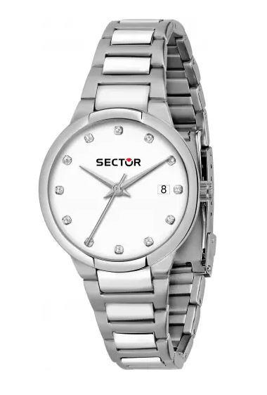 Orologio Sector 665 - SECTOR